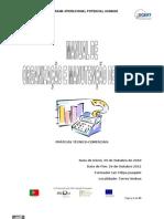 Manual Tecnicas de Arquivo Praticas