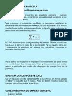 Clase_4_-_Equilibrio_de_una_Particula