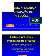 infeccoes