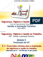 SHST_Diapositivos_Módulo5