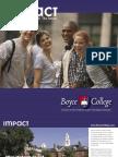 Boyce College Viewbook