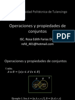 Clase2 Operaciones y des de Conjuntos (2)