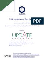 Screening CA Prostata