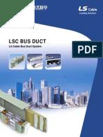 LS Busduct_0602(0)