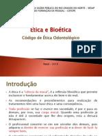 bioética+..2