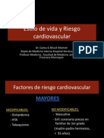 2003---Presentacion Congreso Nacional de Medicina Guatemala Noviembre 30 2010