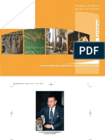 Guide CRI Meknès-Tafilalet Français