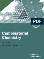rial Chemistry