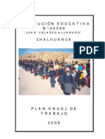 plananual-090301161837-phpapp02