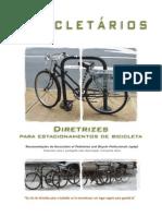 Guia Bicicletarios Apbp v6