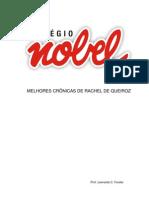 MELHORESCRONICASDERACHELDEQUEIROZ.pdf