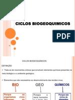 CiclosBiogeoquimicos