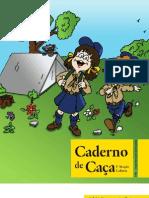 caderno_caca_lobito