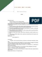 04-De Los Vascos Onati y Los Elorza-2