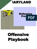 Defensive Fronts 2006