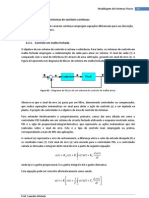 Apostila - Modelagem de Sistemas Fisicos - Parte 04