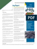 dailymonitoringreport 5-4-2012