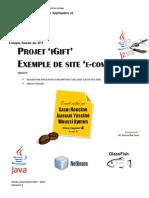 Compte Rendu Du TP7 (1)
