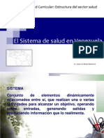 4._Sistema_Salud_Vzla