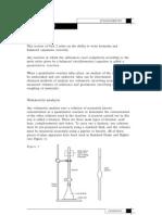 LTS Unit 2 Notes
