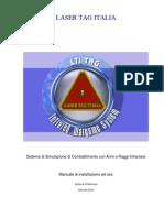 LTITag Manual