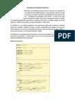 Algoritmo Del Barbero Dormilon