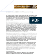 Objetosa Miller.prn.PDF