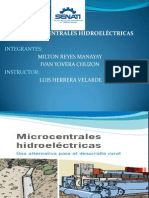 Micro Central