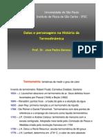 Historia_Termodinamica