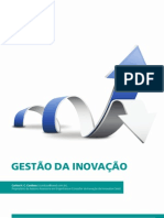 GESTÃO DA INOVAÇÃO CARLOS CARDOSO