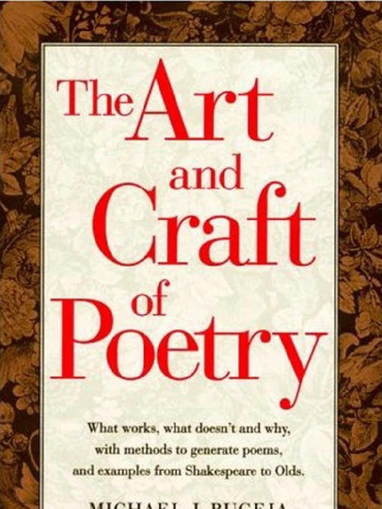 Whats the best way to write lyrics poems etc?...paper or pc??..*NEED SOME TIPS*?