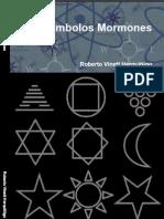 simbolos-mormones-rvinett_2