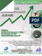 modul praktikum p3 2012