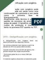 1970 – Deslignificação trab thiago