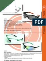 2ocular.2010b