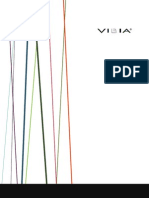 Vibia Catalogo 2012 - Www.mkti.Pt