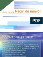 (2) 2_para_qu__nacer_de_nuevo