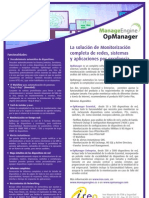 OpManager9_HojaProducto_ES