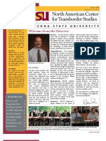 ASU-Newsletter062008