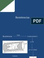 Resistencias.ppt