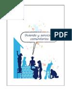 vivienda.pdf