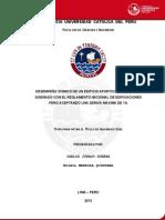 Jurado Carlos y Mendoza Mijail Edificio ado 5 Pisos