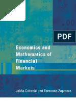Economy edition singh indian 8th by ramesh pdf