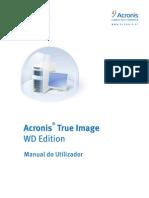 acronisum