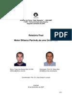 Motor Bifásico - TiagoS-Edson_RF2