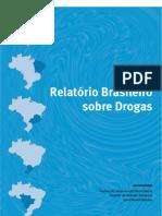 RelatorioBrasileiroSobreDrogas