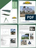2010 11x17 Brochure