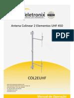 Antena_COL2EUHF