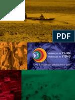 Como o aquecimento global já afeta o Brasil