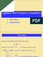 Poisson_Laplace